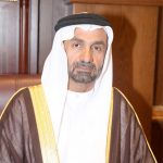 الجروان: سياسة قطر العدوانية وراء أزمة الخليج