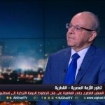 فيديو| وحيد عبد المجيد: الضغط الشعبي هو السلاح الأهم في معركة القدس