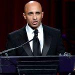سفير الإمارات بواشنطن: ينبغي لقطر الالتزام بمراجعة سياساتها الإقليمية