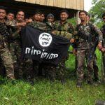 «موت» جماعة إرهابية فلبينية بنكهة الدم