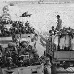 صنداي تايمز: إسرائيل خططت لاستخدام سلاح نووي ضد مصر في 67
