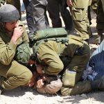 «الاحتلال».. هاشتاج فلسطيني يرصد تجاوازت إسرائيل في 50 عاما