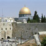 الأردن يطالب القيادة الفلسطينية بتوضيح رسمي لتصريحات الرجوب حول حائط البراق