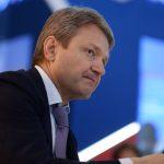 وزير الزراعة الروسي: قد نبحث اقتراحا تركيا بتخفيف حظر على البندورة