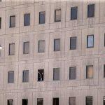وكالات إيرانية: المهاجمون يتمركزون في الطابق الخامس و السادس بمبني البرلمان