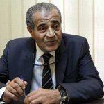 مصر اشترت 2.2 مليون طن من القمح المحلي منذ بداية الموسم الحالي