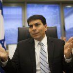 عشراوي تستهجن انتخاب مندوب إسرائيل نائبًا لرئيس الجمعية العامة للأمم المتحدة