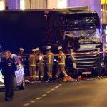 8 شرطيين أطلقوا 50 رصاصة لردع مهاجمي لندن