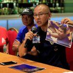 شرطة الفلبين: منفذ هجوم نادي القمار مقامر مثقل بالديون