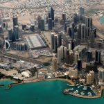 الإمارات ترد على مزاعم قطر بشأن اختراق مجالها الجوي
