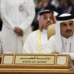 الفيدرالية العربية تطالب بتحقيق في تجاوزات قطر للمعاهدات الدولية