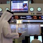 ارتفاع بورصتي الإمارات صباحا وتراجع السوق القطرية