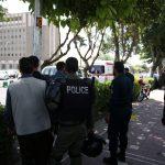 إيران: مرتكبو هجومي طهران إيرانيون نفذوا هجمات إرهابية بالرقة والموصل