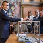 اليمين الفرنسي المتطرف يبدي «خيبة أمله» إزاء نتائج الانتخابات التشريعية