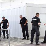 إحباط اعتداء بـ «قنبلة بيولوجية» في ألمانيا