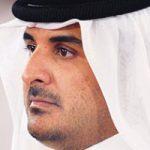 الهاربون إلى قطر