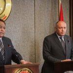 برلماني مصري لـ«الغد»: تأمين الحدود المصرية السودانية ضرورة ملحّة