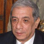 رئيس مجلس الدولة المصري الأسبق: حكم الإعدام للمتهمين باغتيال النائب العام ليس نهائيًا