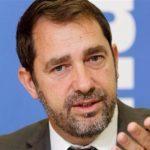 فرنسا: على قطر التحلي بالشفافية والرد على أسئلة جيرانها