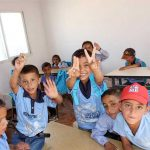 «التحرير الفلسطينية» تحذر من استهداف الاحتلال للمناهج التعليمية في القدس