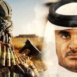إميل أمين يكتب : قطر والإرهاب .. كيف دعمت الدوحة الأصولية والتطرف عبر عقدين؟