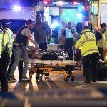 أبرز الهجمات الإرهابية التي تعرضت لها بريطانيا مؤخراً