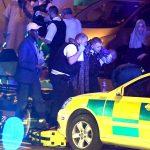 منفذ عملية دهس المصلين في لندن: «سأقتل جميع المسلمين»