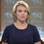 واشنطن تنوي فرض مزيد من العقوبات على روسيا بسبب قضيّة الجاسوس في إنجلترا
