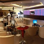 خسائر حادة لبورصة قطر بعد قرار قطع العلاقات العربية