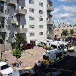 سبعة قتلى في هجوم لندن وماي تقول «طفح الكيل»