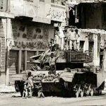 فيديو  مدينة السويس.. ساحة البطولة والمقاومة المصرية