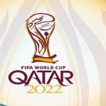 تصفيات مونديال 2022: تعادلان مخيبان لساحل العاج وجنوب أفريقيا خارج القواعد