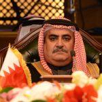 صحيفة مكة: وزير خارجية البحرين يقول كل الخيارات مطروحة بشأن قطر