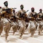 سياسيون للغد:فكرة «الناتو السني» المدعوم أمريكيا..تعترضها الوحدة السياسية وتوافق النظم الحاكمة