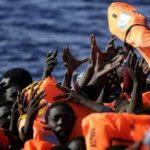 فيديو| خبير: أزمة المهاجرين سببها غياب قوانين لجوء أوروبية موحدة