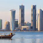 السندات السيادية لقطر تهبط بعد قرار المقاطعة