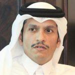 مباحثات «في الخفاء» بين قطر وإسرائيل