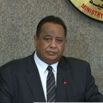 فيديو| الغندور: علاقة مصر والسودان مقدسة ونحرص على التعاون في مكافحة الإرهاب
