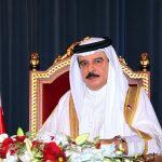 البحرين تعين حكومة تضم وزيرا جديدا للمالية بعد الانتخابات البرلمانية