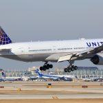 «يونايتد ايرلاينز» تزيد عزله فنزويلا بإنهاء رحلاتها الجوية