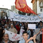 المغرب يعلن إجراءات جديدة لتحسين الأوضاع الاجتماعية.. فهل تنجح؟