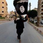 التلغراف: أوروبا على موعد مع مزيد من الهجمات خلال رمضان