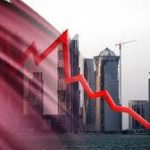 ماركت: ارتفاع تكلفة التأمين على ديون قطر لأعلى مستوى في شهرين