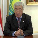 كازاخستان: تأجيل محادثات السلام السورية في آستانة إلى أجل غير مسمى