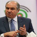 قبول استقالة 3 ورزاء في الحكومة الأردنية تمهيدا لتغيير وزاري