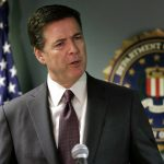 مدير «إف.بي.آي» السابق يواجه تحقيقا بشأن تدخل روسيا في انتخابات الرئاسة الأمريكية