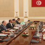 تونس تعلن مواقع الإنتاج «مناطق عسكرية»
