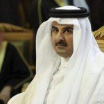جزر المالديف تقطع علاقتها الدبلوماسية مع قطر