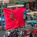مثقفون وحقوقيون مغاربة يطالبون الدولة باحترام حقوق الأقليات الدينية