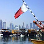 «قطع العلاقات مع قطر» يتصدر قائمة الوسوم العالمية على موقع تويتر